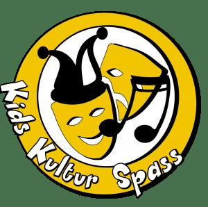 Kids-Kultur-Spass